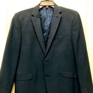 Kenneth Cole Men's Jacket